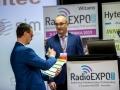 RadioEXPO_2019-15