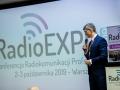 RadioEXPO_2019-18