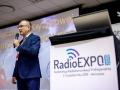 RadioEXPO_2019-20
