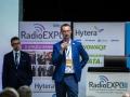 RadioEXPO_2019-36