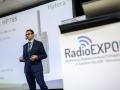 RadioEXPO_2019-40
