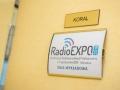 RadioEXPO_2019-7