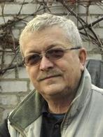 Andrzej Walczyk