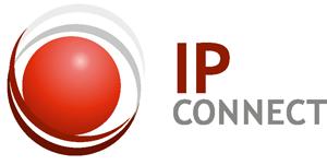IPconnect-logo-mniejsze