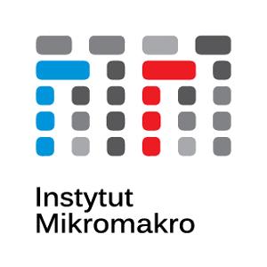 InstytutMikroMakro-logotyp