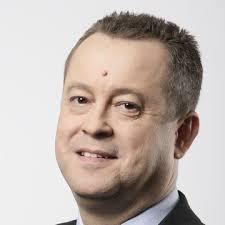 Jacek Drabik