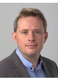 Jarosław Piwowarczyk