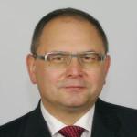 Jerzy Żurek