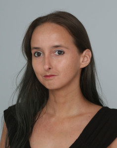 KarinaPawlina-iTTi-www