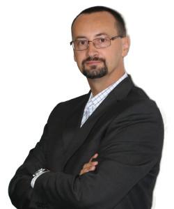 Marcin Białczak