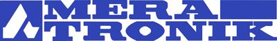 Meratronik-logo-mniejsze