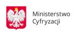 Ministerstwo Cyfryzacji_poziom