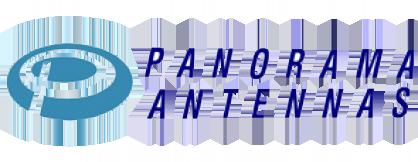 Panorama-antennas-Logo