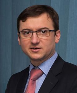 Piotr-Koltun-Meratronik