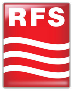 RFS-logo-male