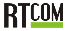 RTcom-logo