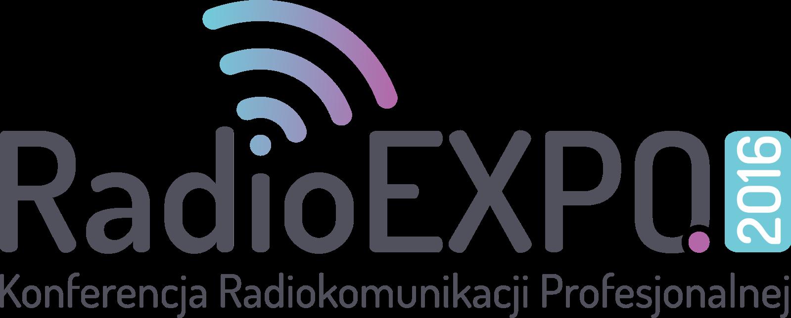 RadioEXPO-2016-konferencja-wystawa