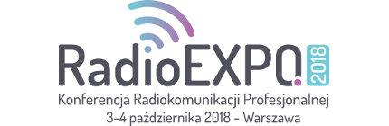 RadioEXPO - Wystawa i Konferencja Radiokomunikacji Profesjonalnej
