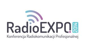 Radioexpo-2014-konferencja-radiokomunikacji-profesjonalnej-logo-715