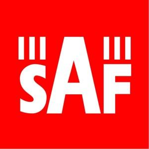 saf_logo300