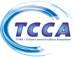 TCCA TETRA and Critical Communications Association