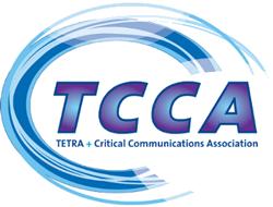 Stowarzyszenia TETRA i Łączności Krytycznej (TCCA),