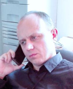 Tomasz-Maslowski-www