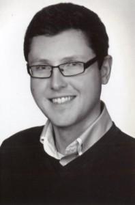 Wojciech-Truszkowski