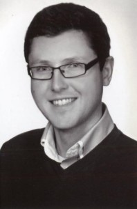 Wojciech Truszkowski - Wojciech-Truszkowski-198x300
