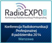 RadioEXPO-2014-180x150.jpg