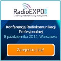 RadioEXPO-2014-200x200.jpg