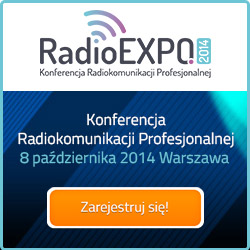 RadioEXPO-2014-250x250.jpg