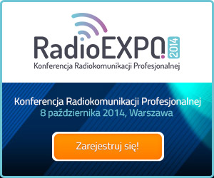 RadioEXPO-2014-300x250.jpg