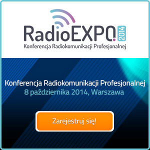 RadioEXPO-2014-300x300.jpg