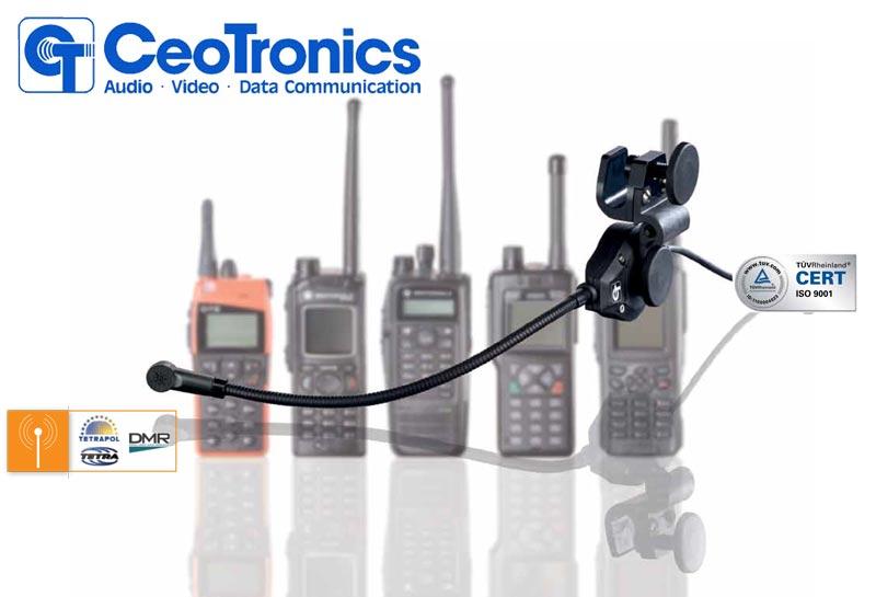 ceo-tronics-systemy-audio-lacznosc-radiowa