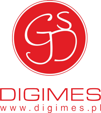 digimes-logo