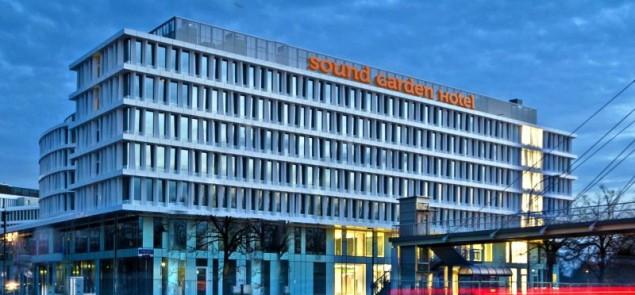hotel_sound_garden