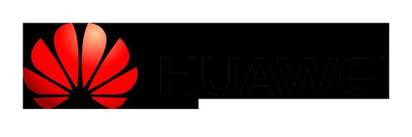 huawei-logo-600-200