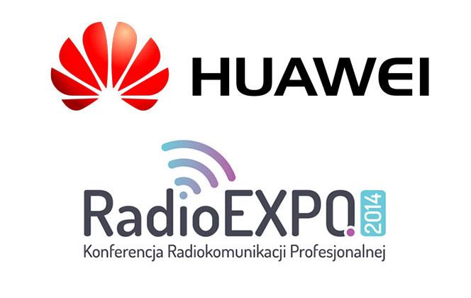 huawei-radioexpo-2014-logo
