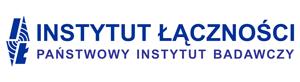 instytut-lacznosci-male
