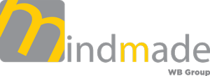 mindmade-logo