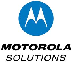 motorola-logo-small-blue