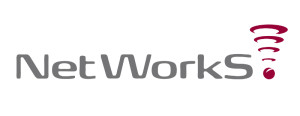 networks-logo-www