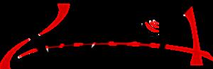 xentia-logo