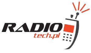 znak-wodny-RadioTech-pl-logo-300-176px